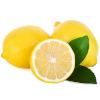Saveurs citronnés