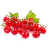 Saveurs petits fruits rouges