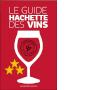 Guide Hachette 3 étoiles