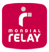 vinothentique mondial relay