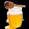 Saveurs miel